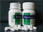 Stanozolol tablets