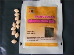 Primobolan(Methenolone Acetate Tablets)