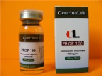 Prop 100(Testosterone Propionate)